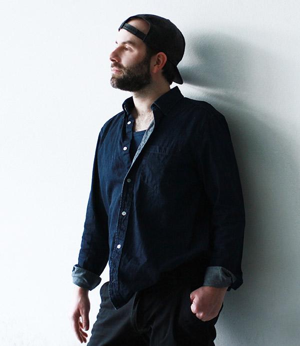 Ruede Hagelstein (DJ / LIVE)