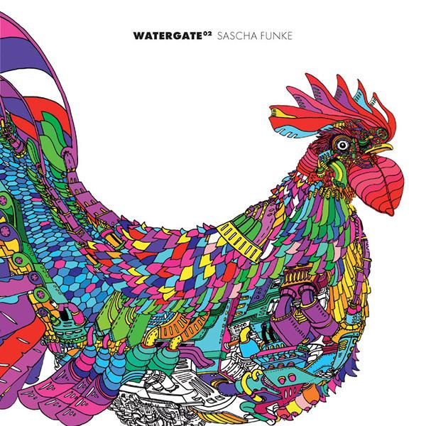 Watergate 02 Sascha Funke