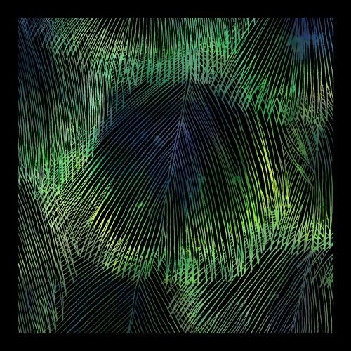 Matthias Meyer & Ryan Davis Crying Juno/Cafuné