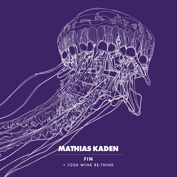 Mathias Kaden Fin